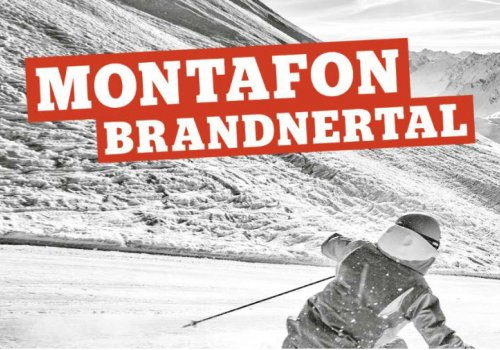 Montafon Brandnertal - News
